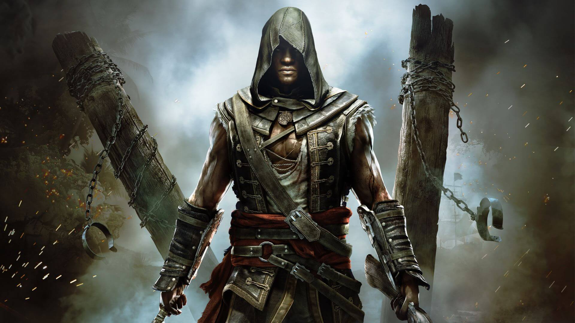 Assassin-creed-ppsspp