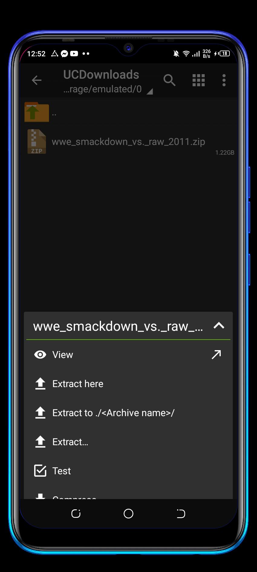 Screenshot_20200119-125242