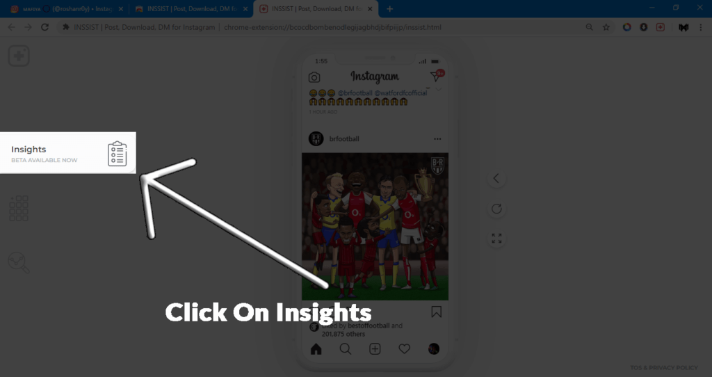 5 BEST AMAZING CHROME EXTENSION FOR EVERY INSTAGRAM USER 2020