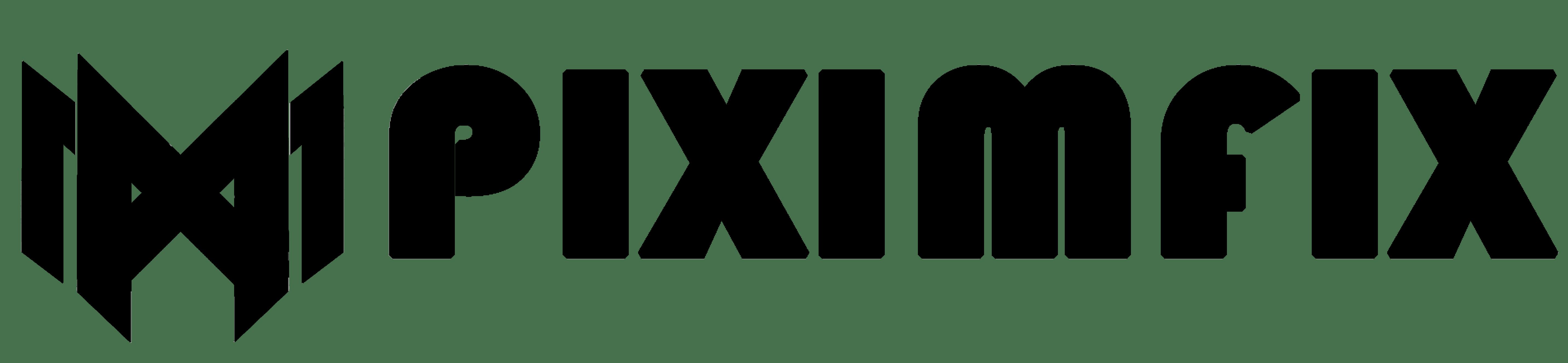 PIXIMFIX
